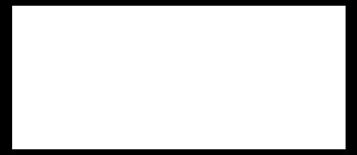 Hasenbräu